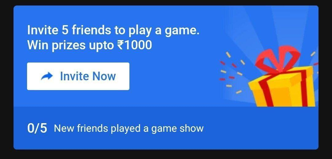 Flipkart Refer and Earn offer ( Fake or not)