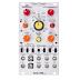 Funkstill released Filter Threek 13700 Analog Morphing Multimode Filter