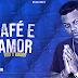 Hud O Brabo - Café e Amor Vs Terminar é o Krl (Exclusiva)
