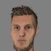 Gouweleeuw Jeffrey Fifa 20 to 16 face