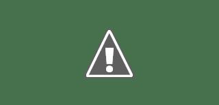 Exemple de retouche photo en noir et blanc avec Fotor