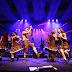 Banda Municipal de Blumenau fará mini Oktoberfest nas escolas