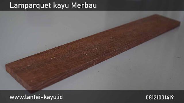 beli lantai kayu merbau murah