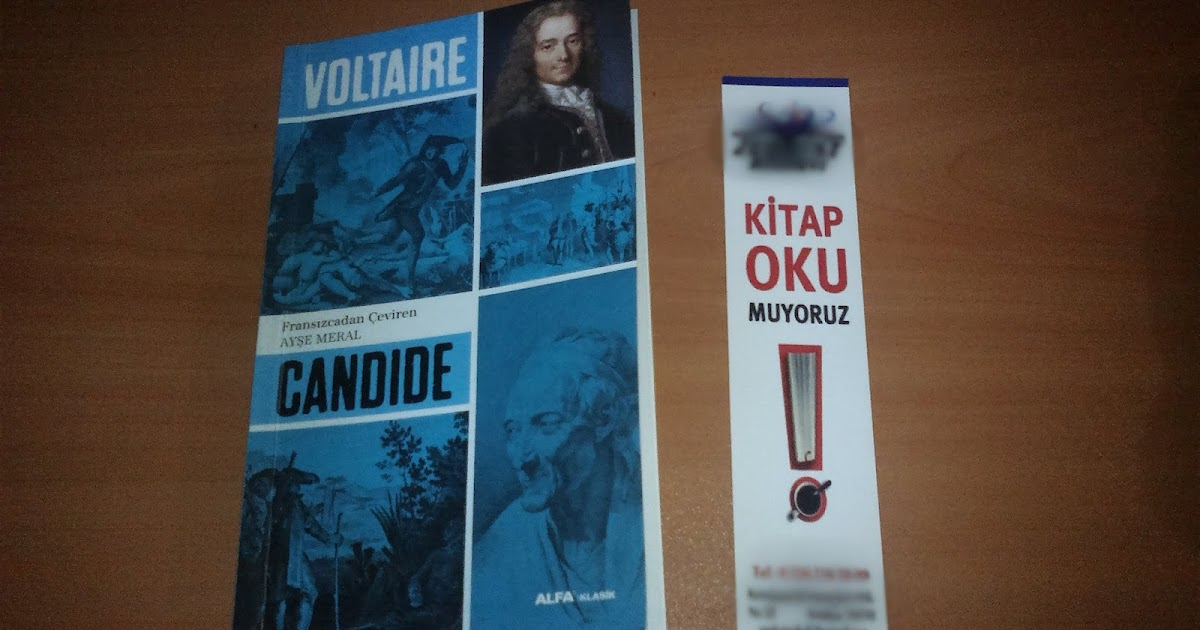 a literary analysis of the issue of humans in candide by voltaire View literary analysis of candide by voltairedocx from political 101 at ozarks ar la-tonia dixon literary analysis of candide by voltaire candide by voltaire is a book about many themes, the main.