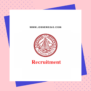 Nainital Bank Recruitment 2019 for Clerk (100 Vacancies)