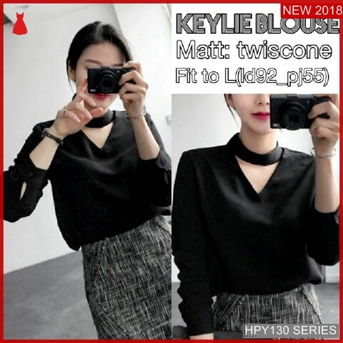 HPY130B140 Blouse Keylie Anak jpg Murah BMGShop