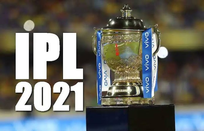 Today IPL T20 Match Prediction-KKR vs RCB-IPL T20 2021-31st Match-Who Will Win