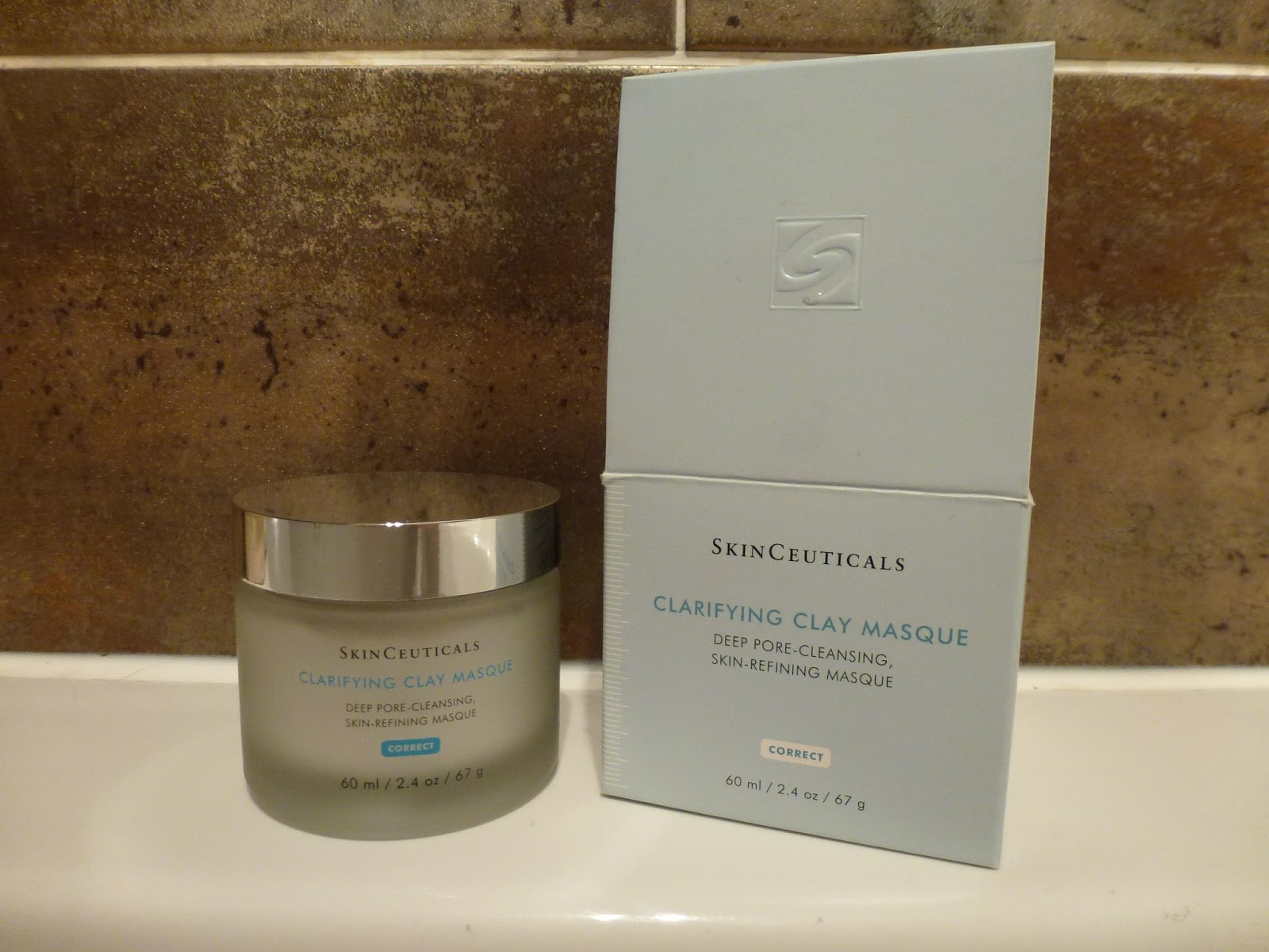 skinceuticals-clarifying-clay-mask