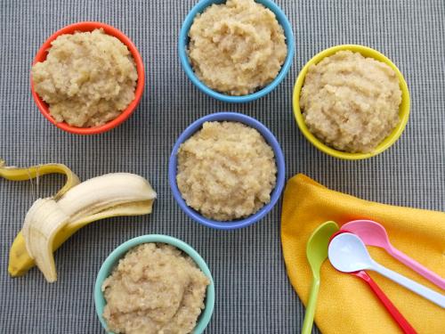 budinca-orez,budinca-banane,budinca-orez-banane,budinca-bebelusi