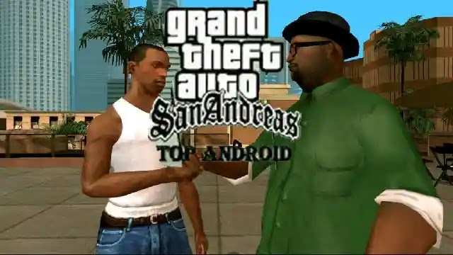 تحميل لعبة جاتا سان اندريس مهكرة والأصلية gta san andreas الجديدة كاملة,تحميل لعبة جاتا سان اندرياس مهكرة,gta san andreas,لعبة جاتا سان أندريس 2021,أقوي ألعاب السيارات, تحميل سان اندرياس بدون مشاكل,gameplay,gta san andreas modları,gta san andreas gizemleri,gta san andreas secrets and facts,gta san andreas beta,gta san andreas 2020,gta san andreas türkçe,gta san,gta san andreas easter eggs,buğra han çiçek gta san andreas,grand theft auto san andreas,gta san andreas mod,andreas,gta san andreas ,