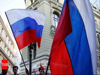 Russia ban dozens of Ukrainian products