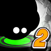 give it up 2 mod apk indir