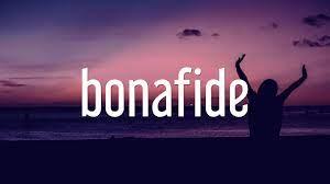 Emotional Oranges Ft. Chiiild - Bonafide (Extended Mix)