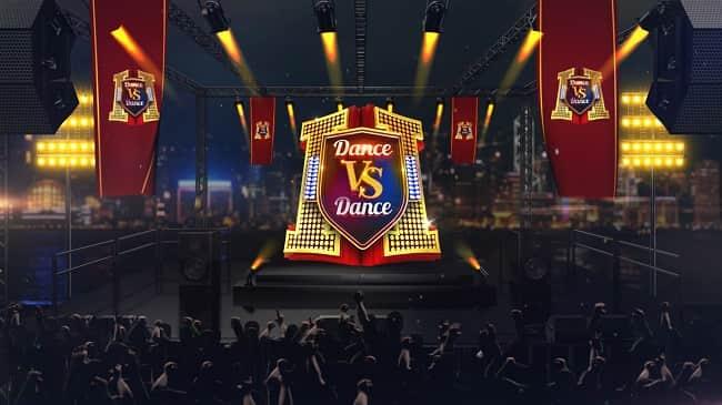 Colors Tamil Dance vs Dance 2 wiki, Contestants list, Host, Start Date, Timings, Contestants List, Promos. Dance vs Dance 2 on Asianet wiki Plot, Cast Details