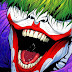 WHO WANTS TO LAUGH AT DC'S JOKER INSPIRED COVER MONTH?
