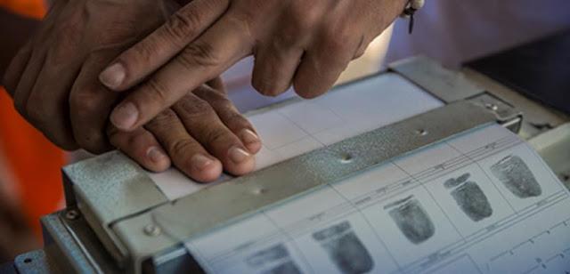 Jornada de cedulación y registro de menores para indígenas se adelantará en Riohacha