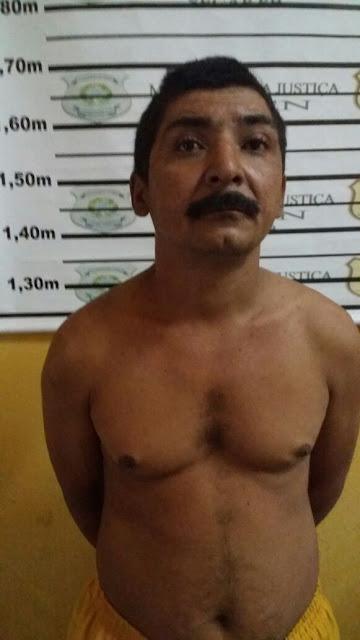 Filho tenta matar a própria mãe de 74 anos com uma cadeira e acaba preso pela polícia militar
