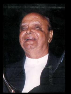 Ramanand Sagar Ramayan