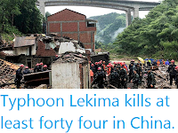 https://sciencythoughts.blogspot.com/2019/08/typhoon-lekima-kills-at-least-forty.html