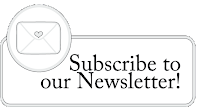 Subscribe to our Newsletter at WicksnCandlesticks