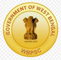 WBPSC Jobs