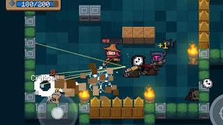 Tải Hack Soul Knight Hack kim cương, Unlock All Heroes, Pets cho Android Maxresdefault%2B%25281%2529