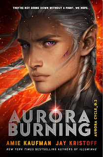 https://www.goodreads.com/book/show/40516960-aurora-burning?ac=1&from_search=true&qid=Sa8qPchQry&rank=1