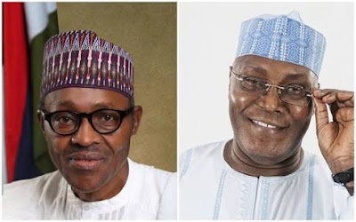 Buhari Should Be Ready For Probe, I Can Be President Without Going To America - Atiku