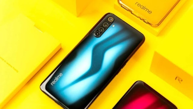 realme x3 super zoom | launch date | price in india | specs | review