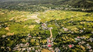 kangra, himachal pradesh, kangra-valley,
