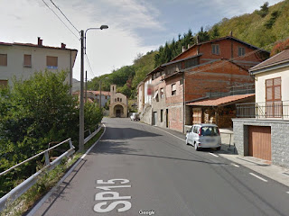 Italian mayor offers $2,200 to encourage people to live in tiny village