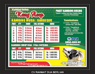 harga kambing gulingcimahi agustus 2019