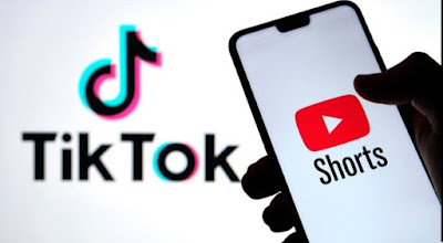 How to earn money from you tube shorts?