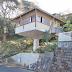 9 Gambar Harga Rumah RM49 Ribu Sahaja