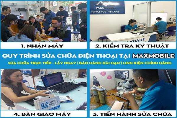 Thay-man-hinh-meizu-m5-note