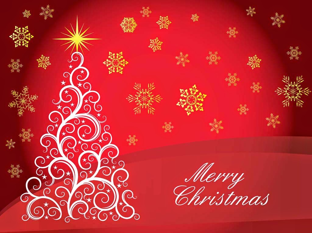 ... through electronic christmas cards sweet merry christmas 2016 wishes