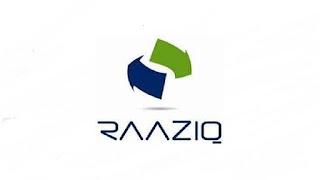 iqra.gulzar@raaziq.com - Raaziq International Jobs 2021 in Pakistan
