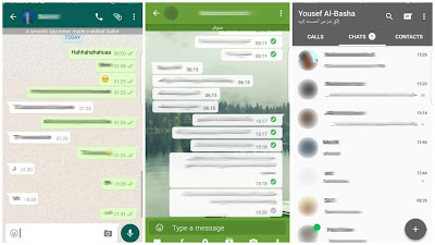Download GBWHATSAPP
