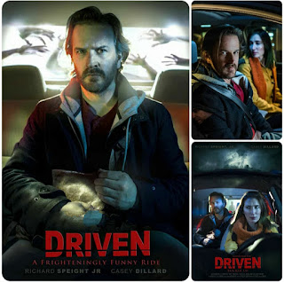 Driven online released Hollywood movie watch and download
