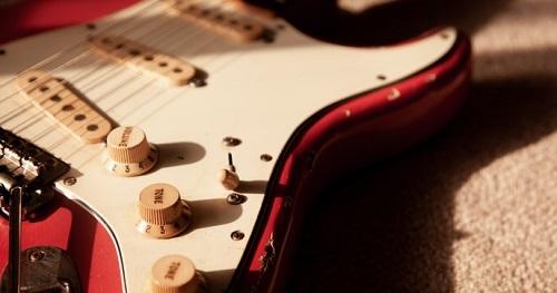 memilih ukuran senar gitar peterdevriesguitar.com
