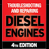 Troubleshooting and repairing Diesel Engines pdf
