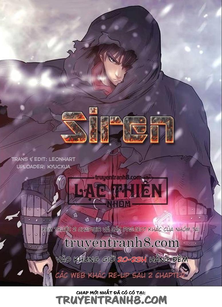 Hình ảnh  in Siren