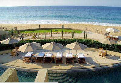 Top of the line All-Include Mexico Resorts