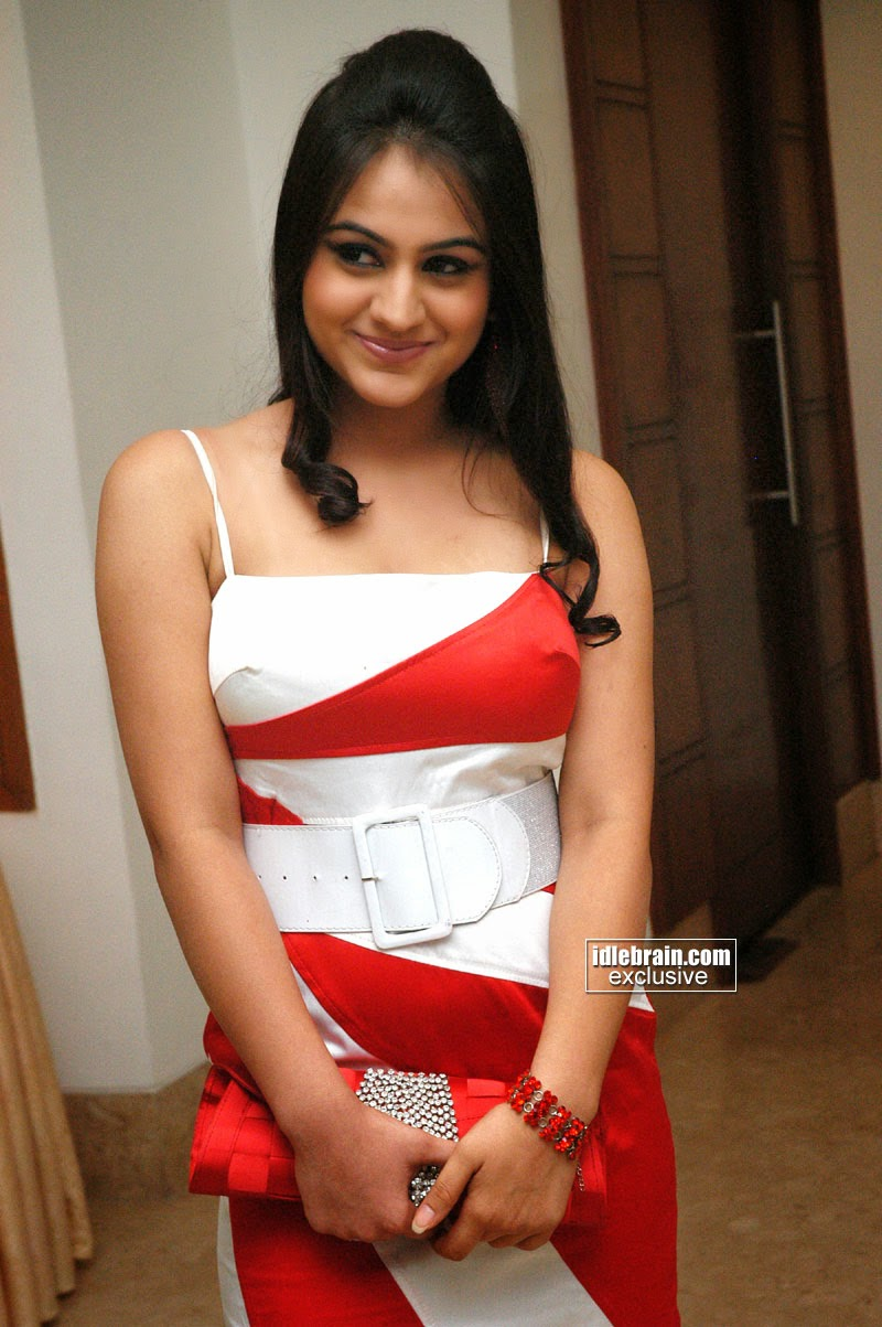 tamil hot youngnude girls