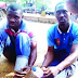 Man kills FRSC Official over delay in promised assistance ...photo