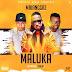 Maianggaz Ft. Biura (Zona 5) - Maluka (Afro Pop)