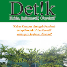 Buletin Detik Edisi April 2021