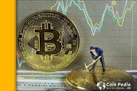 How arrange your work versatility in a bitcoin?