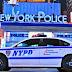 Acusan a dominicano de tiroteo en el Alto Manhattan