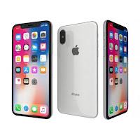 Apple Akan Luncurkan iPhone Teknologi 5G Pertamanya Pada 2020